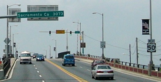 Picture Submitted By Edward Loeb From Ocean City